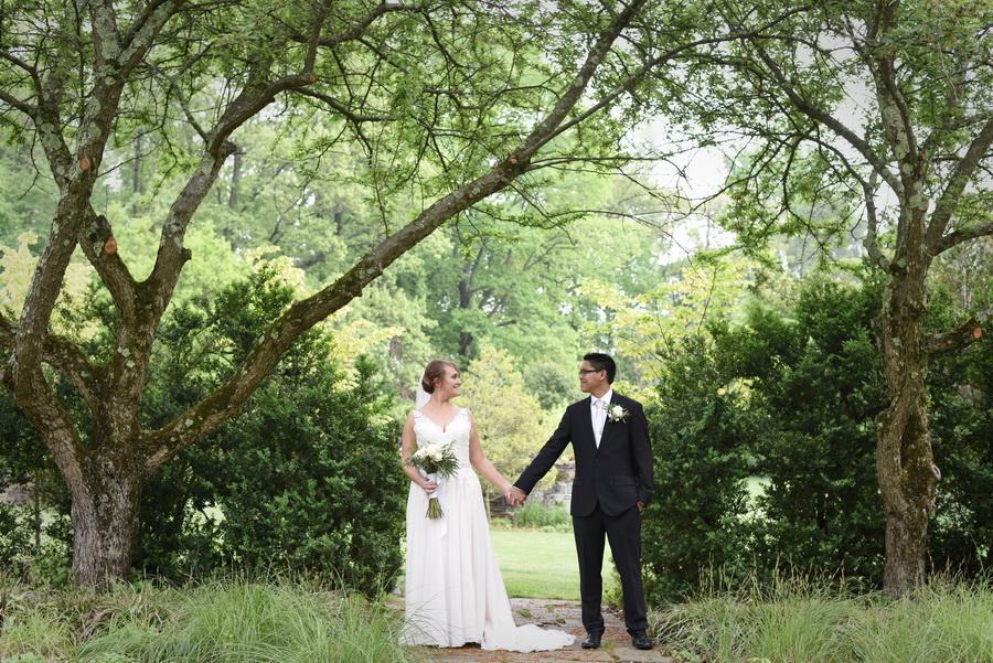 Kerry-Harrison-Photography-Brantwyn-Wedding - 0021.jpg