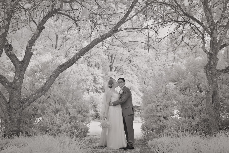 Kerry-Harrison-Photography-Brantwyn-Wedding - 0022.jpg