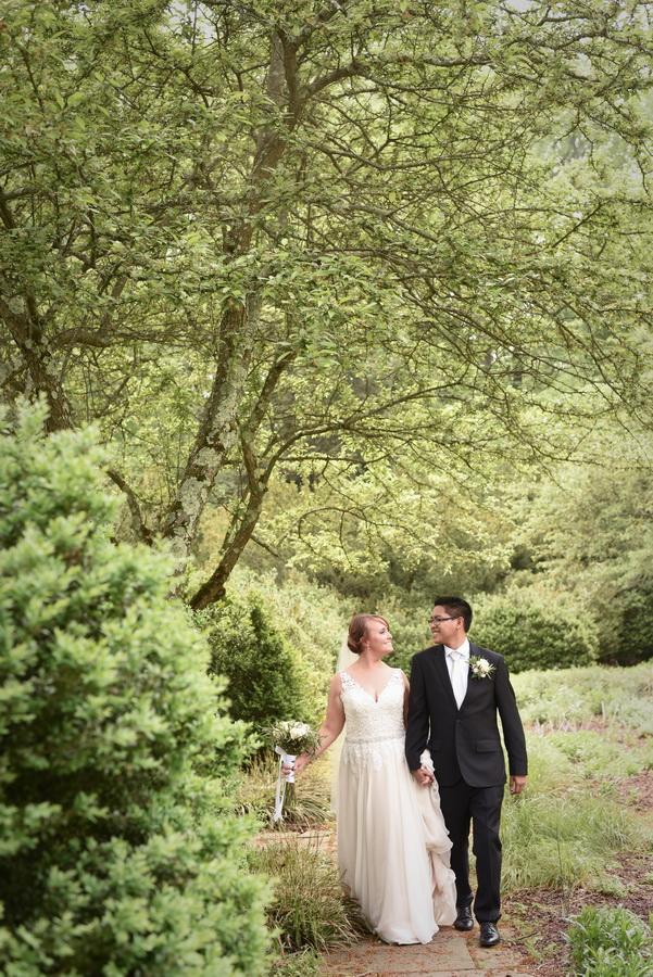 Kerry-Harrison-Photography-Brantwyn-Wedding - 0023.jpg