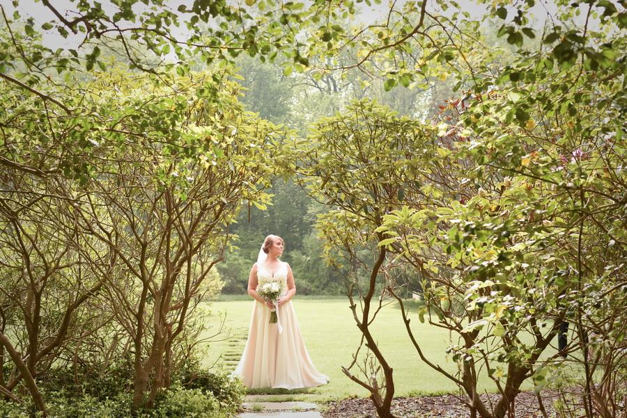 Kerry-Harrison-Photography-Brantwyn-Wedding - 0024.jpg