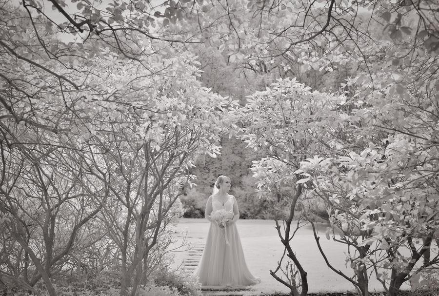 Kerry-Harrison-Photography-Brantwyn-Wedding - 0025.jpg