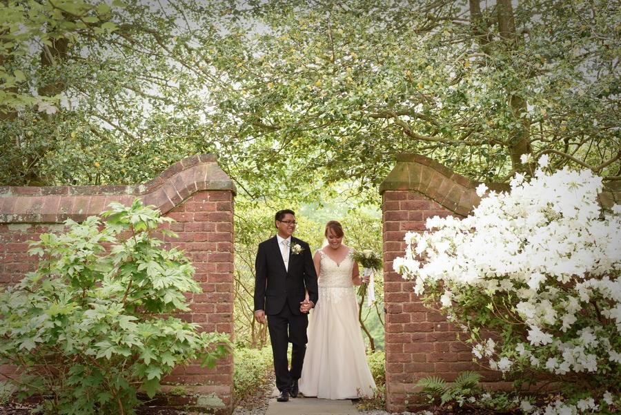 Kerry-Harrison-Photography-Brantwyn-Wedding - 0026.jpg