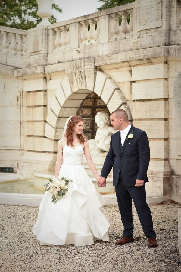 Kerry-Harrison-Photography-Mendenhall-Wedding - 0003.jpg