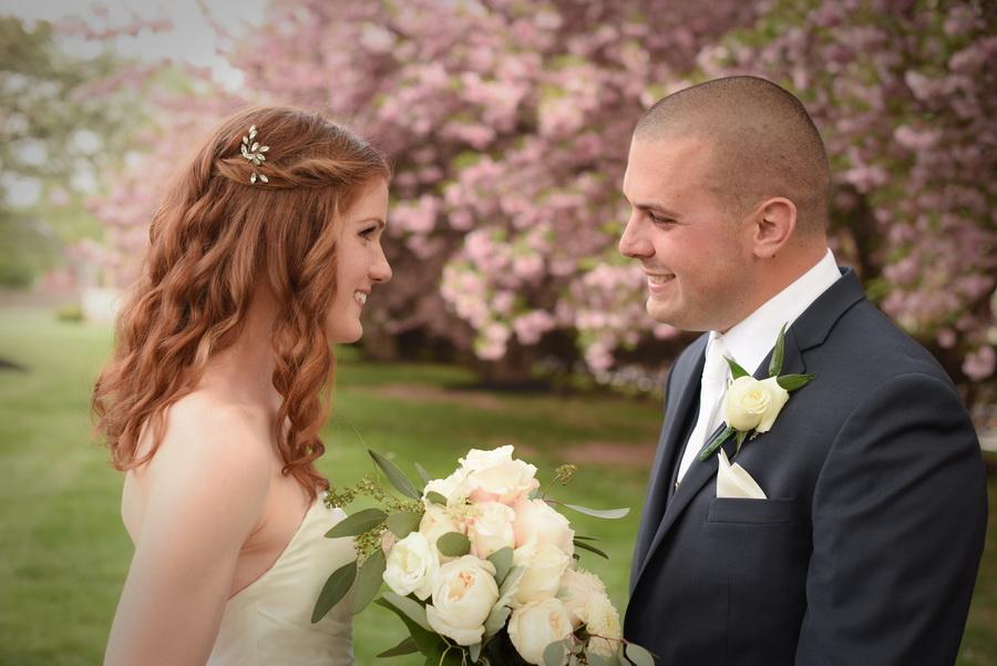 Kerry-Harrison-Photography-Mendenhall-Wedding - 0011.jpg