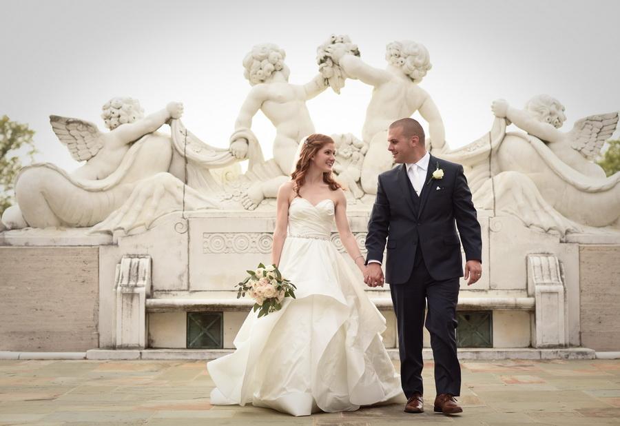 Kerry-Harrison-Photography-Mendenhall-Wedding - 0001.jpg