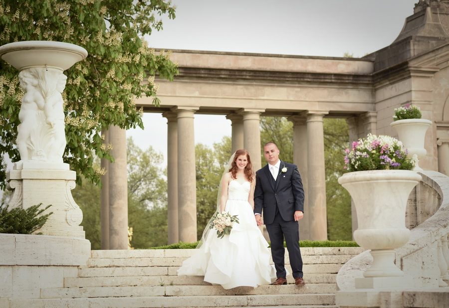 Kerry-Harrison-Photography-Mendenhall-Wedding - 0002.jpg