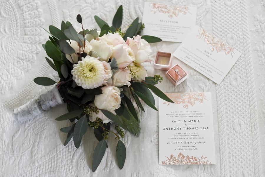 Kerry-Harrison-Photography-Mendenhall-Wedding - 0004.jpg