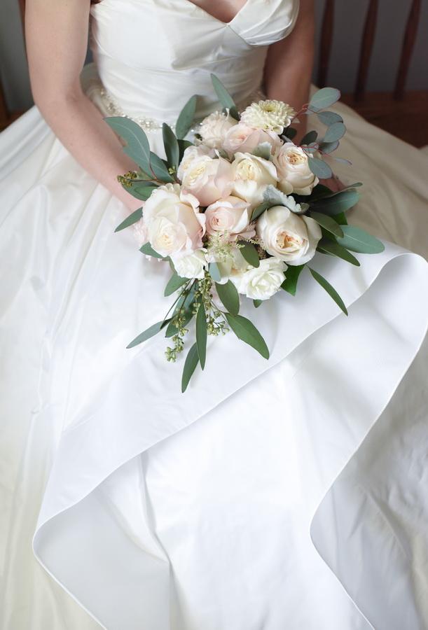 Kerry-Harrison-Photography-Mendenhall-Wedding - 0006.jpg