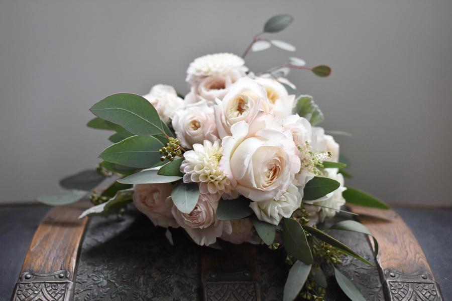 Kerry-Harrison-Photography-Mendenhall-Wedding - 0007.jpg