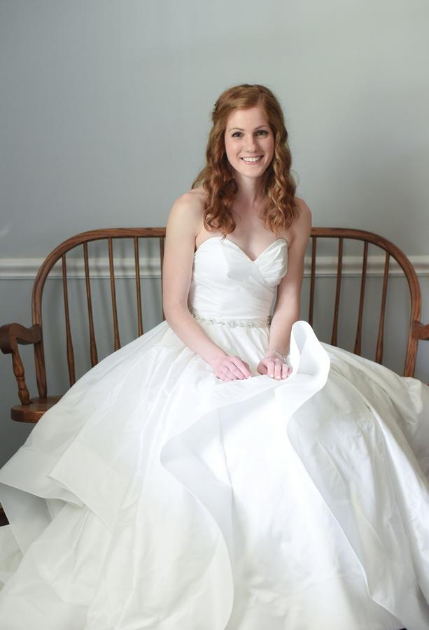 Kerry-Harrison-Photography-Mendenhall-Wedding - 0008.jpg