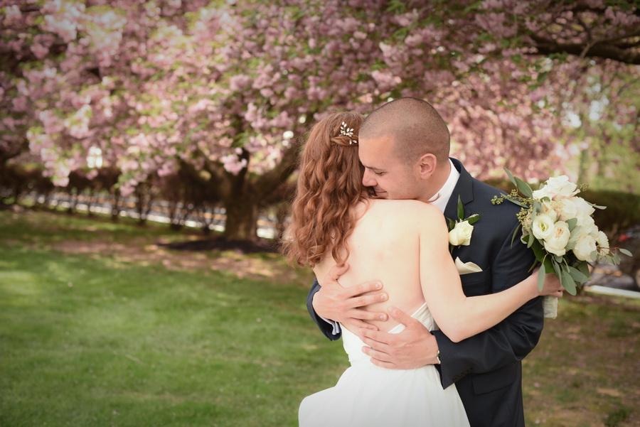Kerry-Harrison-Photography-Mendenhall-Wedding - 0009.jpg