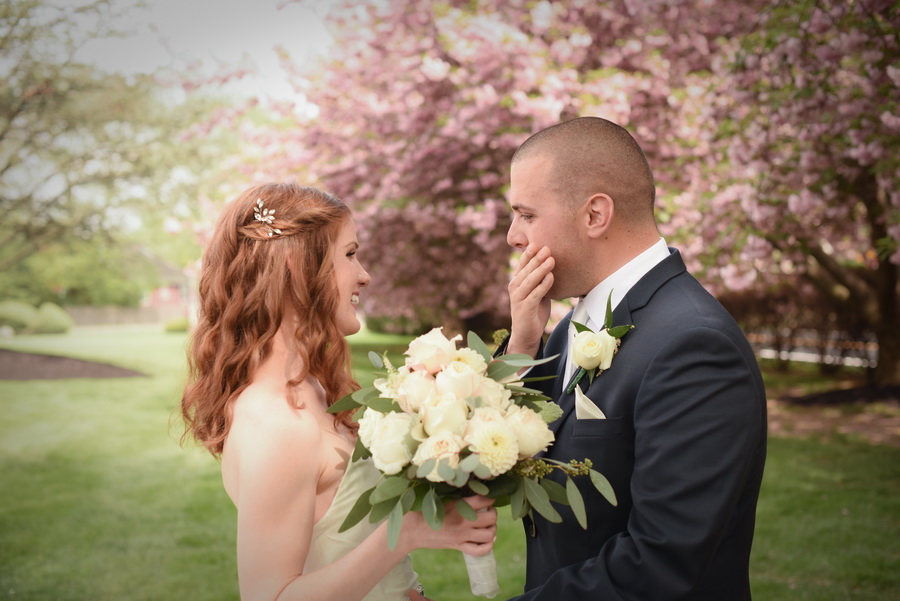 Kerry-Harrison-Photography-Mendenhall-Wedding - 0010.jpg