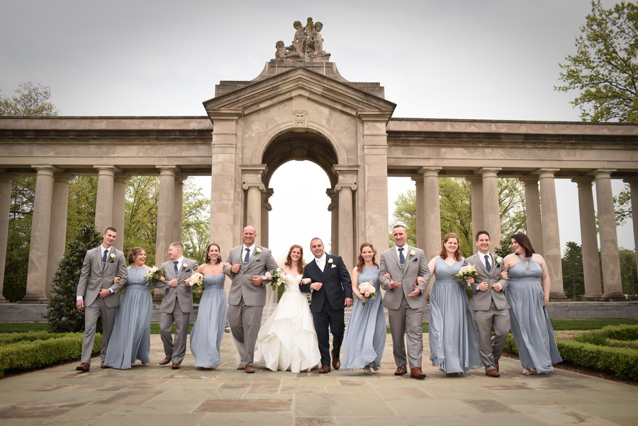 Kerry-Harrison-Photography-Mendenhall-Wedding - 0012.jpg