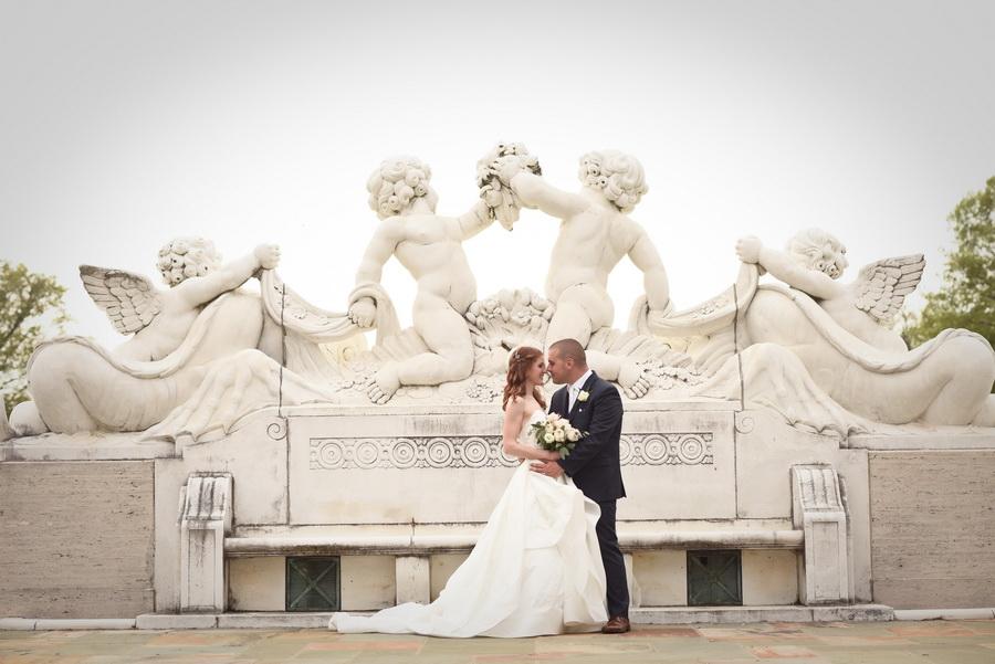 Kerry-Harrison-Photography-Mendenhall-Wedding - 0013.jpg