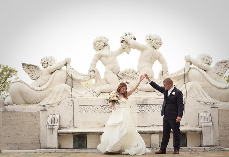 Kerry-Harrison-Photography-Mendenhall-Wedding - 0014.jpg