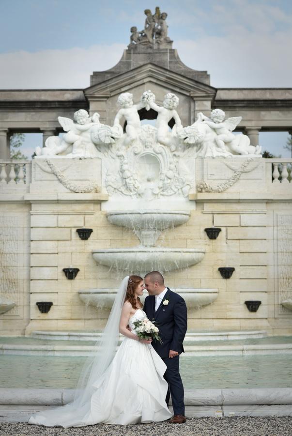 Kerry-Harrison-Photography-Mendenhall-Wedding - 0015.jpg