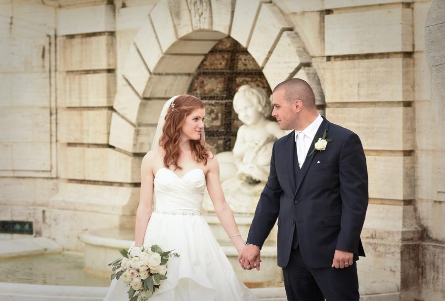 Kerry-Harrison-Photography-Mendenhall-Wedding - 0016.jpg