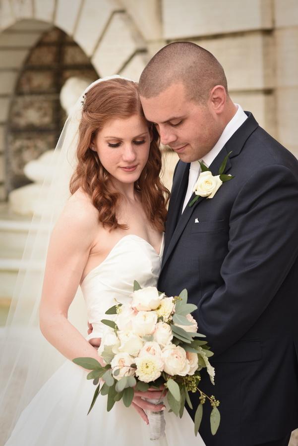 Kerry-Harrison-Photography-Mendenhall-Wedding - 0017.jpg