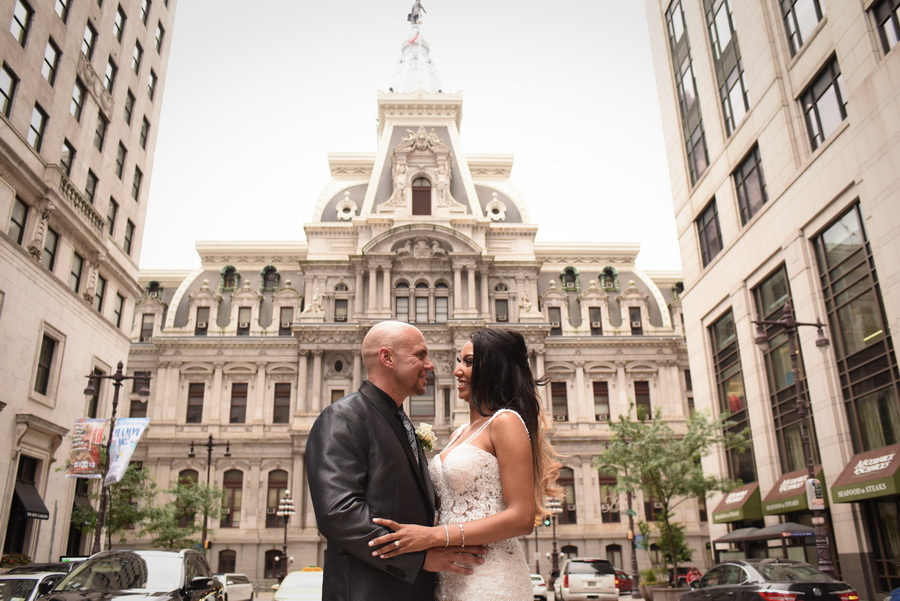 Broad-Street-Loews-Hotel-Philadelphia-wedding - 0025.jpg