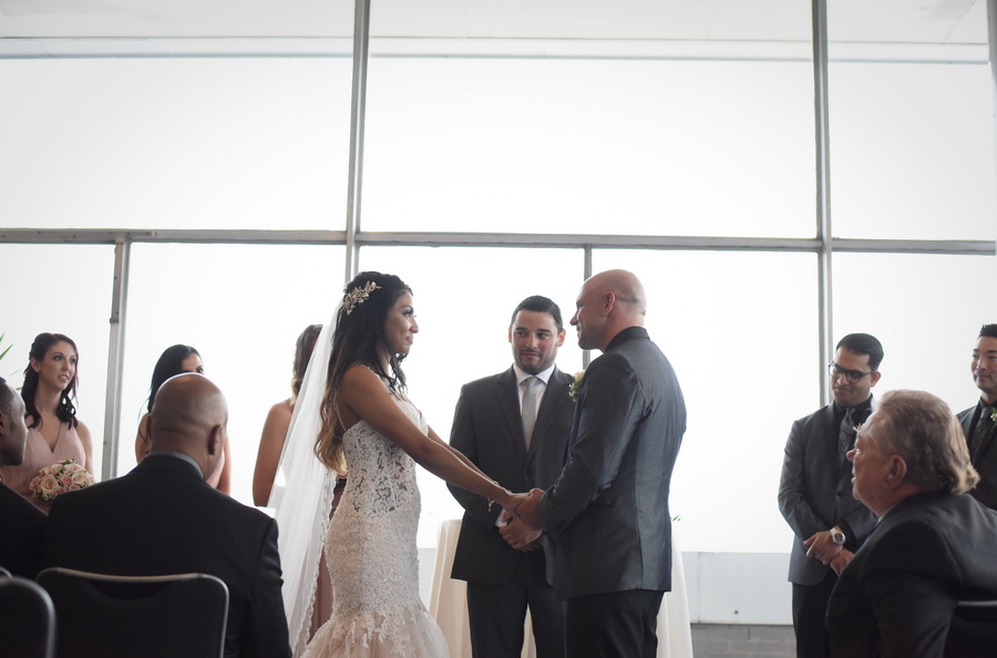 Ceremony-Loews-Hotel-Philadelphia-wedding - 0046.jpg