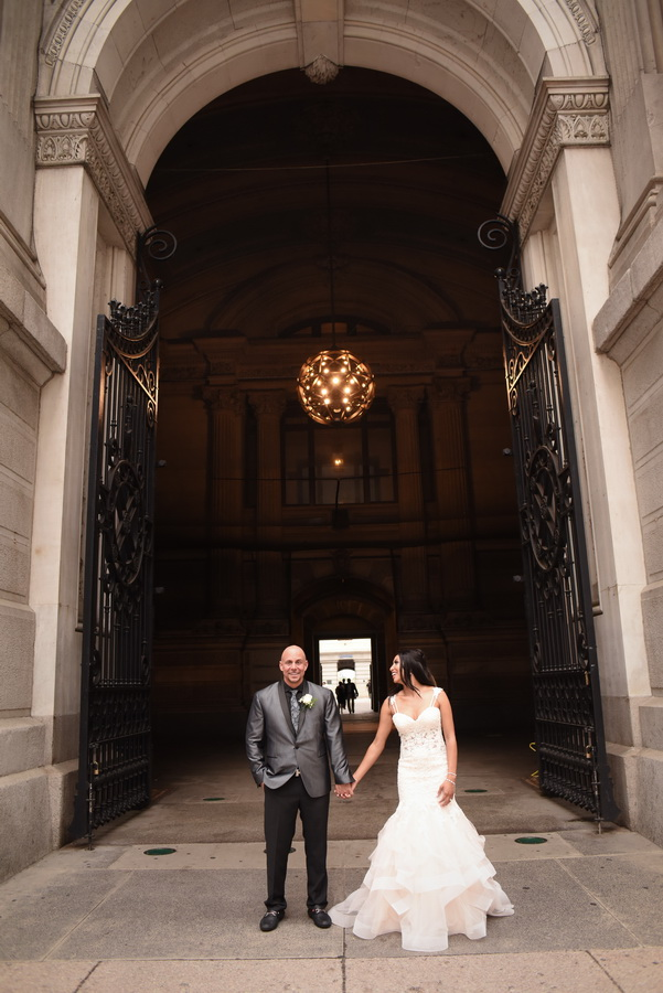 City-Hall-Loews-Hotel-Philadelphia-wedding - 0033.jpg