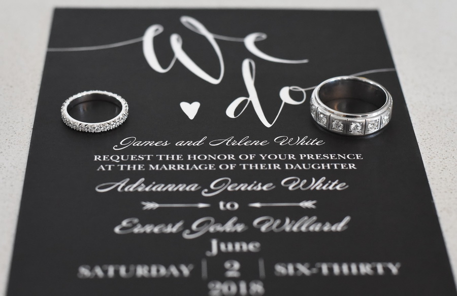 Loews-Hotel-Philadelphia-wedding invitations- 0005.jpg
