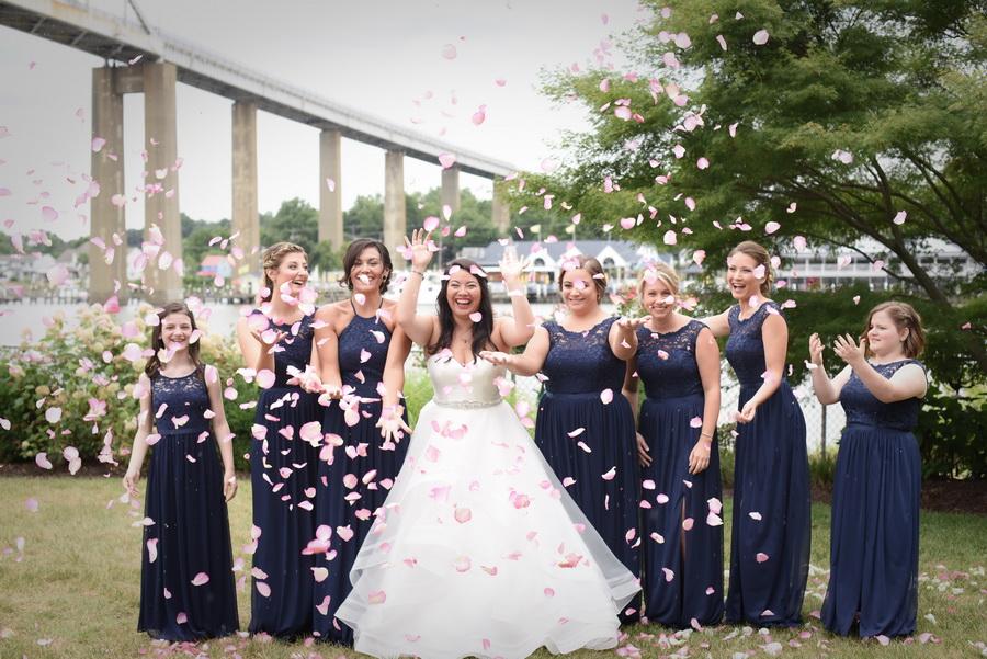 Chesapeake-Inn-Wedding - 0012.jpg