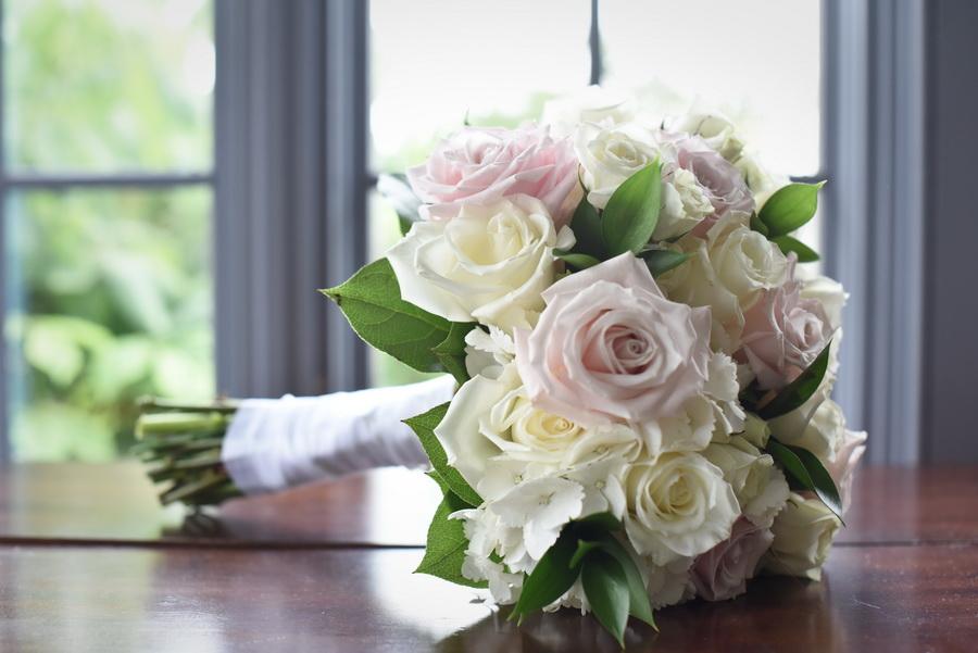 Chesapeake-Inn-Wedding - 0002.jpg