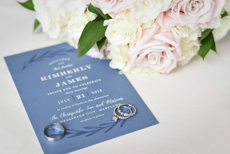 Chesapeake-Inn-Wedding - 0004.jpg