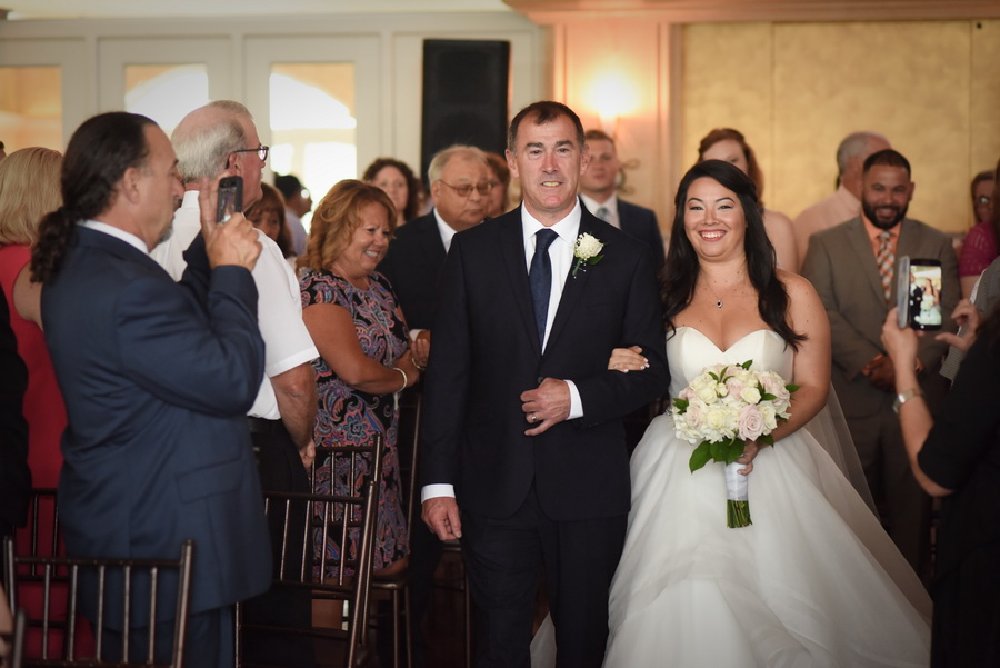 Chesapeake-Inn-Wedding - 0017.jpg