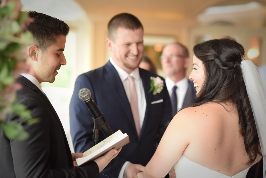 Chesapeake-Inn-Wedding - 0018.jpg