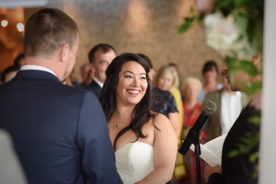 Chesapeake-Inn-Wedding - 0019.jpg
