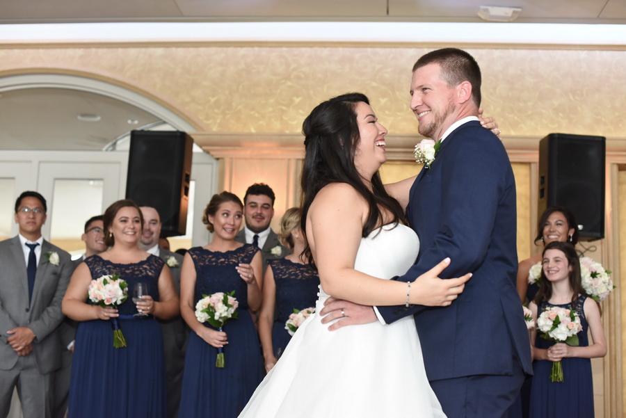 Chesapeake-Inn-Wedding - 0021.jpg