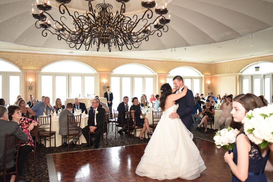 Chesapeake-Inn-Wedding - 0022.jpg