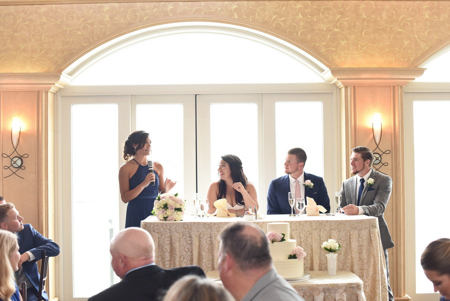 Chesapeake-Inn-Wedding - 0023.jpg