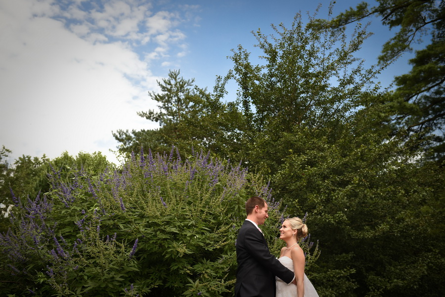 Rockwood-Carriage-House-Wedding - 0003.jpg