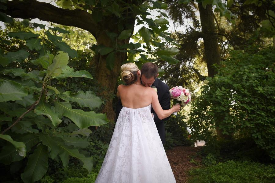 Rockwood-Carriage-House-Wedding - 0005.jpg