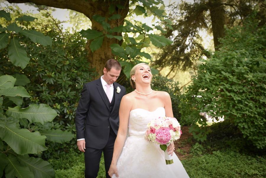 Rockwood-Carriage-House-Wedding - 0006.jpg