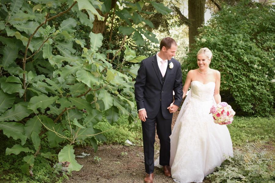 Rockwood-Carriage-House-Wedding - 0009.jpg