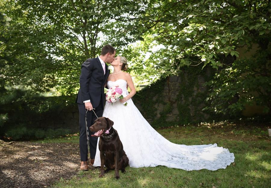 Rockwood-Carriage-House-Wedding - 0010.jpg