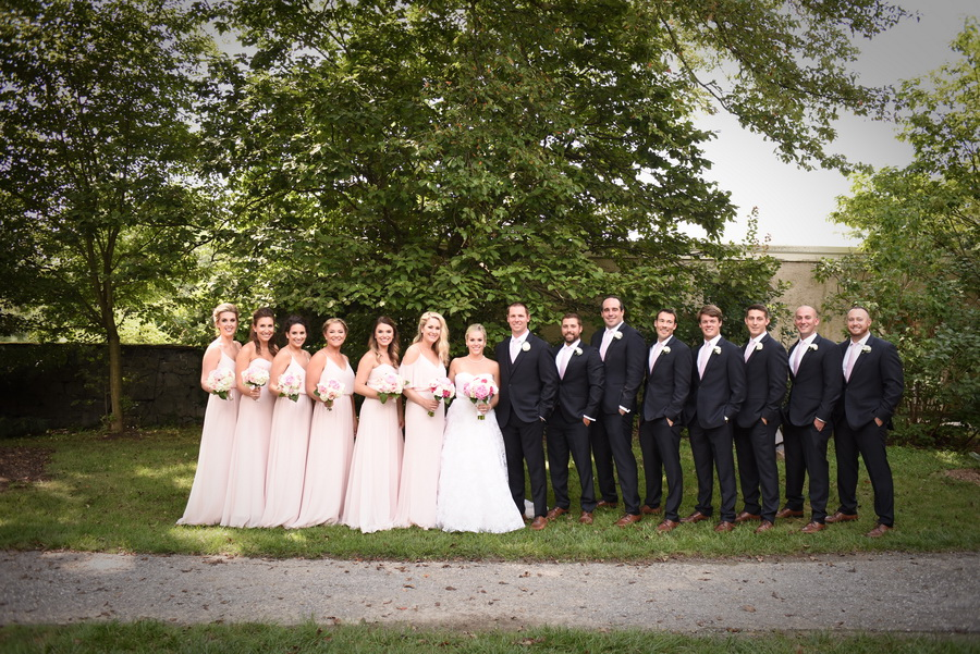 Rockwood-Carriage-House-Wedding - 0013.jpg