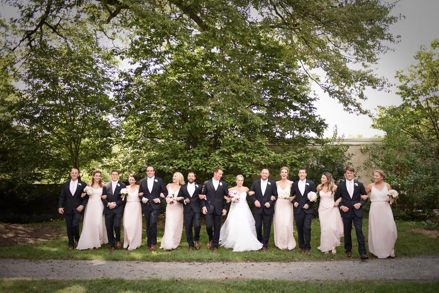 Rockwood-Carriage-House-Wedding - 0012.jpg