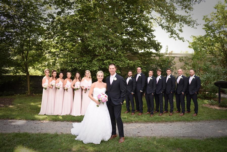 Rockwood-Carriage-House-Wedding - 0014.jpg