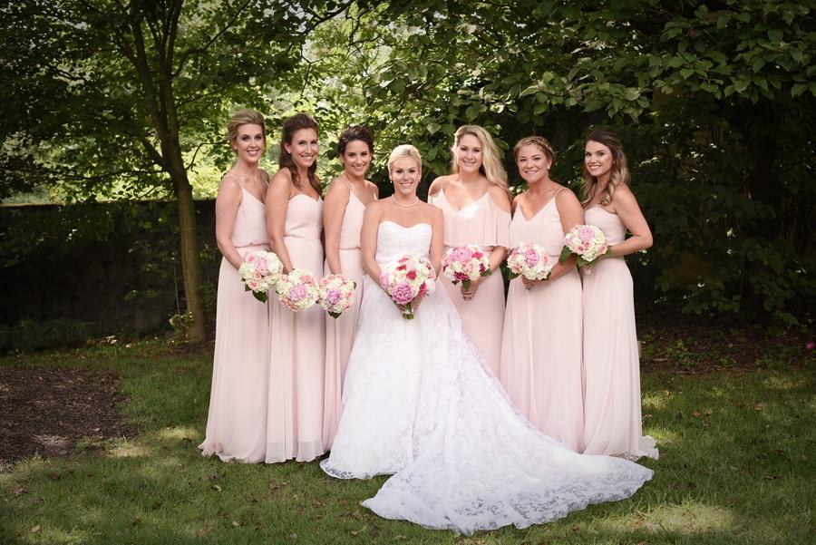 Rockwood-Carriage-House-Wedding - 0015.jpg