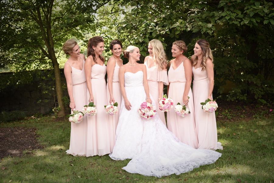 Rockwood-Carriage-House-Wedding - 0017.jpg