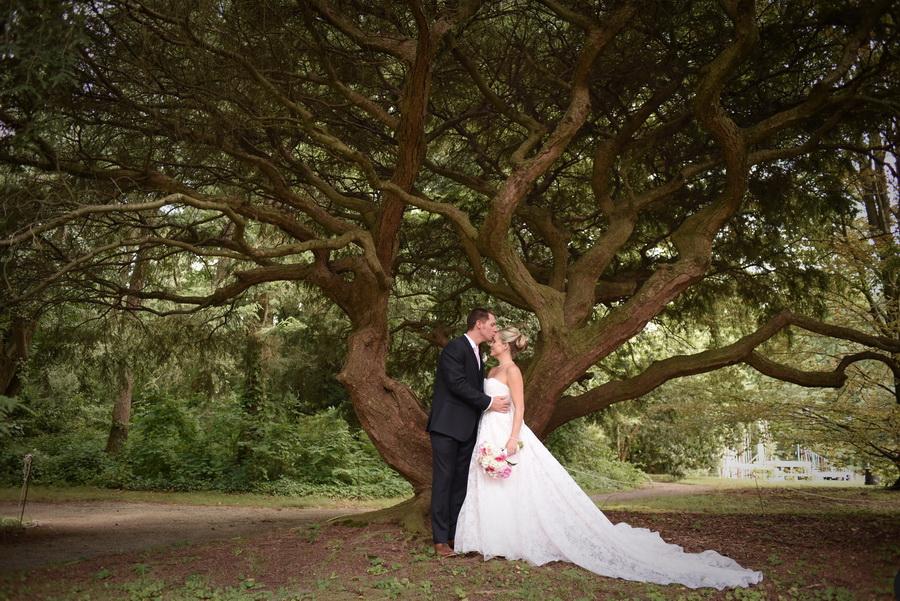 Rockwood-Carriage-House-Wedding - 0022.jpg