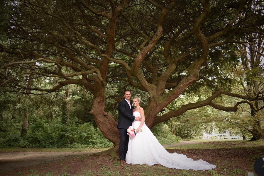 Rockwood-Carriage-House-Wedding - 0023.jpg