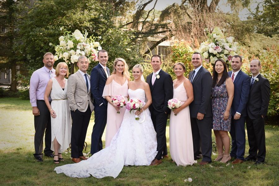 Rockwood-Carriage-House-Wedding - 0038.jpg