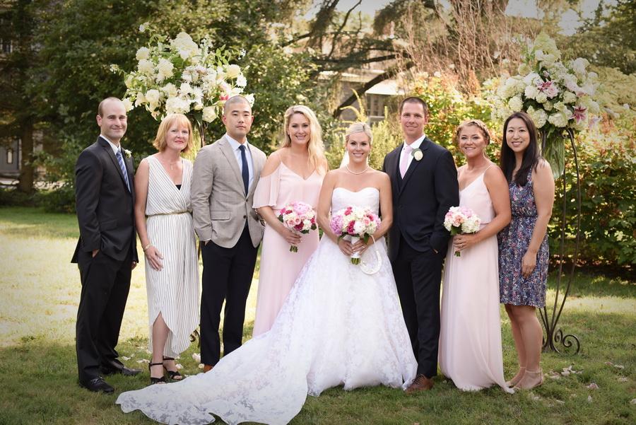 Rockwood-Carriage-House-Wedding - 0037.jpg