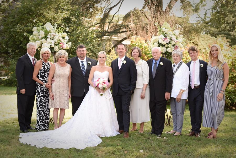 Rockwood-Carriage-House-Wedding - 0041.jpg